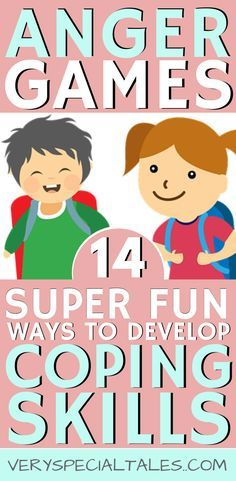 Super fun anger games and activities to teach coping skills and self-regulation / Anger Management Activities for Kids Education Anger Games: 14 Super Fun Ways to Learn Anger Management Skills - Very Special Tales Positive Parenting Solutions, Mindful Parenting, Gentle Parenting, Kids And Parenting, Peaceful Parenting, Foster Parenting, Parenting Humor, Parenting Hacks, Teaching Kids