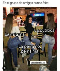 My friends JAJAJAJA Boy Best Friend, Best Friend Goals, Friend Tumblr, Couple Memes, Mexican Memes, Black Couples Goals, Girlfriend Humor, Bff Quotes, Teenage Years