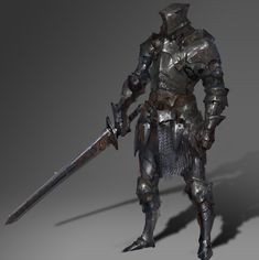 Dungeons And Dragons Characters, D&d Dungeons And Dragons, Fantasy Characters, Fantasy Armor, Fantasy Weapons, Dark Fantasy, Fantasy Character Design, Character Design Inspiration, Character Art