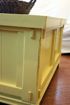 yellow coffee table | crafty ideas | pinterest | yellow coffee