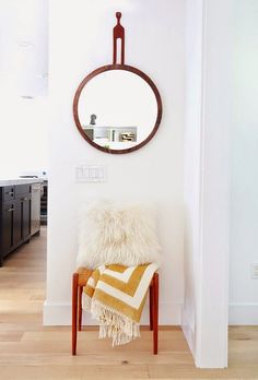 Residence tour- A recent, trendy eclectic California residence! (Combine and Stylish). *** Discover even more at the photo
