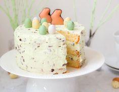 Dublin Citytrip - Top 5 To Do's - Delicious Stories Vanilla Cake, Low Carb, Desserts, Mousse, Food, Dublin, Avocado, Schokolade, Roasted Cauliflower
