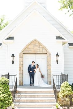 This white chapel is perfect for indoor wedding ceremonies at Hawthorne House near Kansas City photographed by Sarah Rieth Photography Indoor Wedding Ceremonies, Wedding Ceremony, Chapel Wedding, Dream Wedding, Missouri Wedding Venues, Hawthorne House, Be Perfect, Kansas City, Wedding Photos