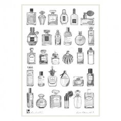 ROS SHIERS LIMITED EDITION GICLEE PRINT   Contemporary Art. Design Gifts. Ideas.   Everything Begins