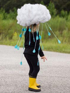 Op heel wat scholen is het de laatste vrijdag voor de krokusvakantie traditiegetrouw carnavalsfeest. Moet jij op de valreep nog op zoek naar...
