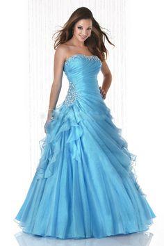 Sweet Dreams Dress In Mint 22,90 € #happinessbtq