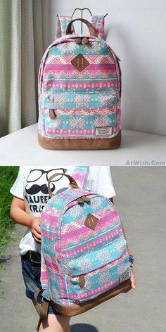 Pink Snowflake Geometry Totem Rucksack Travel Backpack Schoolbag for big sale !Fashion Pink Snowflake Geometry Totem Rucksack Travel Backpack Schoolbag for big sale ! Lace Backpack, Retro Backpack, Backpack For Teens, Travel Backpack, Backpack Bags, Fashion Backpack, Camera Backpack, Messenger Bags, Cute Backpacks