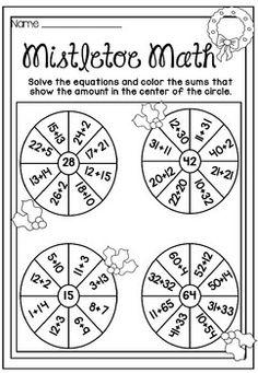 662 dintre cele mai bune imagini din math pe Pinterest în