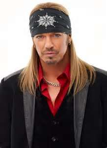 Listen to Diabetes Roundtable podcast Inspired by Bret Michaels   http://www.blogtalkradio.com/divatalkradio1/2013/06/11/diabetes-roundtable-inspired-by-bret-michaels