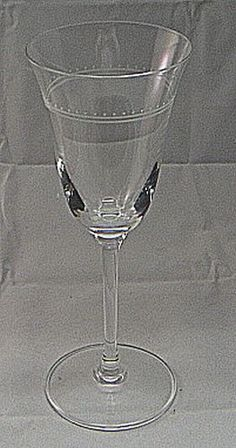 Ralph lauren silk ribbon at replacements ltd 3 or 9 things people should buy me pinterest - Vera wang martini glasses ...