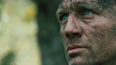 Defiance (2008)  Blu-ray Screenshot #30 / 30