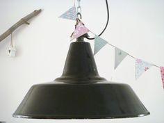 industriele lampen  www.lekkerfrisss.blogspot.com