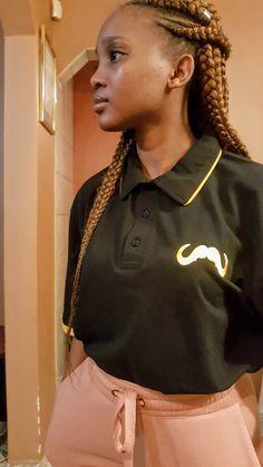 Royal House, Golf Shirts, Website, Lifestyle, Funny Golf Shirts, Royal Families