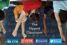 How to Best Use the Class Time When Flipping Your Classroom? - EdTechReview™ (ETR)