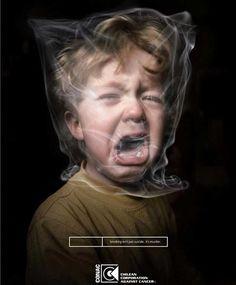 fumar niños 3