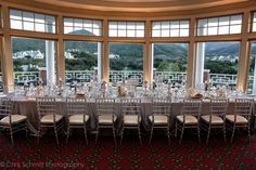 Sherwood Country Club Wedding Photography