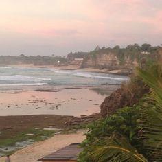 Beautiful Bali Bali, Cities, Amazing, Water, Places, Outdoor, Beautiful, Water Water, Aqua