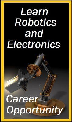 Electronics Projects, Hobby Electronics, Electrical Projects, Electronics Gadgets, Electronics Accessories, Electronics Components, Mechatronics Engineering, Industrial Engineering, Electronic Engineering