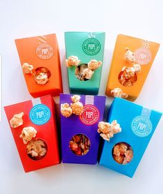 email gail@ontrendmarketing.co.za for more information on our Gourmet Popcorn business if you are interested in starting your own Gourmet Popcorn business