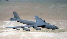 Le Parisien: Un avion américain B52 Stratofortress capable de transporter une arme nucléaire a volé à quelques dizaines de kilomètres de la Corée du Nord.