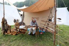 momu-viking-man-bow