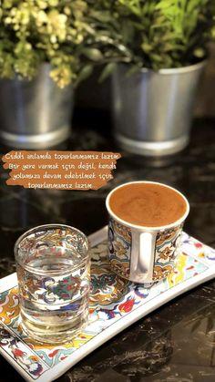 Aesthetic Indie, Coffee Love, Baby Knitting Patterns, Instagram Story, Tea, Tableware, Islam, I Love Coffee, Rage