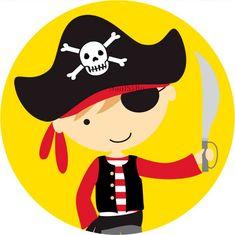 Afbeeldingsresultaat voor piraat