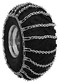 Mastore Package,Gloves,Snow Scraper for Snow Chains,tire Chains.