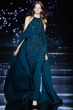 http://www.style.com/slideshows/fashion-shows/fall-2015-couture/zuhair-murad/collection/14