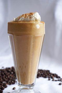 keto coffee close