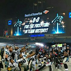 Nike NFL Mens Jerseys - Carolina Panthers on Pinterest | Carolina Panthers, Cam Newton and ...
