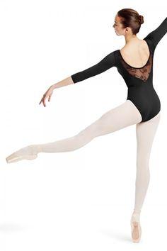 45bfed7847b8 100 Best ballet leotards images