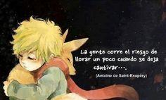 Una de citas literarias - http://www.actualidadliteratura.com/una-de-citas-literarias/