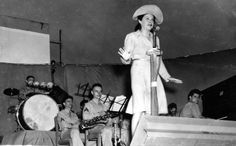 Martha Raye entertaining the troops during World War II. Cute Puppies, Dogs And Puppies, Martha Raye, Thelma Todd, Laurel And Hardy, Family Images, North Africa, Fashion Images, World War Ii