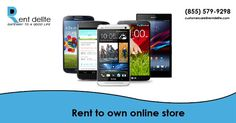 57 Best Online Rent to own Mobiles images | Mobiles, Back to