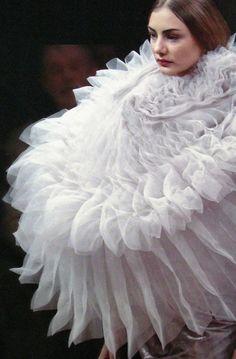 Junya Watanabe Comme Des Garcons 2000