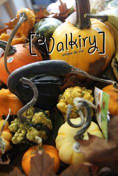 Fall Pumpkin, Vegetables, Fall, Gourds, Autumn, Gourd, Pumpkins, Vegetable Recipes, Squash