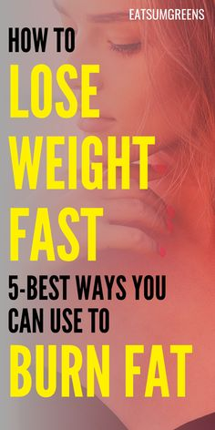 An effective how to lose weight fast plan should focus on a weight-loss diet and maxium fat burning through exercise. This is how to lose weight fast Detox Diet For Weight Loss, Lose Weight Fast Diet, Lose Weight In A Month, Trying To Lose Weight, Losing Weight Tips, Weight Loss Tips, Weight Loss For Women, Best Weight Loss, Lose 30 Pounds