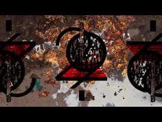 Bon Iver - 29 #Strafford APTS - Official Lyric Video