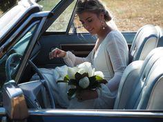 Montana, Photo And Video, Instagram, Wedding Bouquets, Atelier, Boyfriends, Flathead Lake Montana