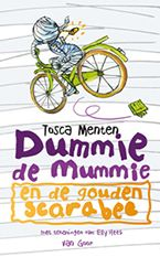 Geweldige kinderenboeken!