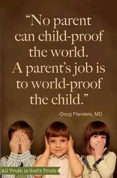 Call Of Wild Do Our Overprotected Kids >> 11 Best Controlling Overprotective Parents Images Parenting