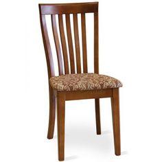 Klasikinio dizaino kėdė  baldaitau.lt  http://www.baldaitau.lt/kede-kt046.html
