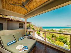 Beautiful 3 Bedroom Villa with Ocean Views Pent House, House 2, Cosy Apartment, Beach Properties, Tropical Pool, Luxury Condo, Beautiful Pools, Tamarindo, Rooftop Terrace