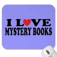 mystery books r my favorite books because the always keep you waiting I Love Books, Books To Read, My Books, Library Books, Little Library, Reading Quotes, Book Quotes, Thriller Books, Mystery Novels