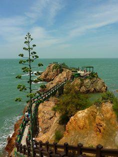 224 best taiwan images destinations asia beautiful places rh pinterest com