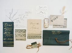For the World Travelers: Earthy + Adventurous Wedding Inspiration - Green Wedding Shoes - - Neutral Fall Boho Inspiration // mud clothing wedding invitation suite Source by gws Wedding Invitation Inspiration, Modern Wedding Invitations, Wedding Invitation Suite, Wedding Stationary, Watercolor Invitations, Floral Invitation, Invitation Ideas, Invites, Wedding Paper