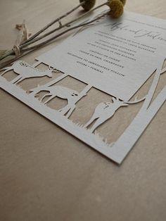il_570xn.346193102.jpg http://urban-collective.squarespace.com/gallery/papercut-wedding-inviations/15580600#