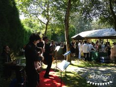 #musicaenvivo #livemusic #cocktail #aperitivo #jazz #boda #CateringLosOlivos #Navia #Asturias #salón #celebraciones #banquetes