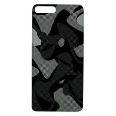 Trippy sepia paint splash, brown, army style camo, dotted abstract pattern Apple iPhone Plus TPU UV Case Iphone 7, Apple Iphone, Iphone Cases, Camo, Apple Mobile, Water Transfer Printing, Army Style, Paint Splash, Grey Paint